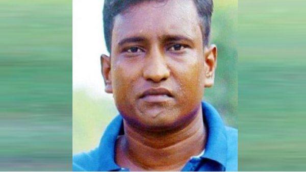 নোয়াখালীতে যুবলীগকর্মীকে পিটিয়ে হত্যা