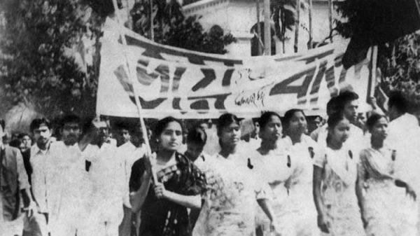"""২১ মার্চ ১৯৭১ """"ভুট্টোর আগমন ও আলোচনার নতুন মোড়"""""""