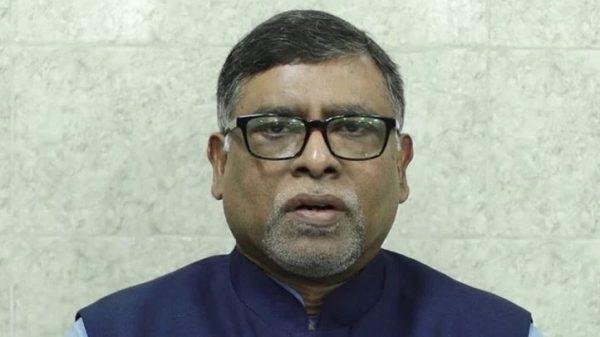 'এভাবে রোগী ভর্তি হলে ঢাকা শহরকে হাসপাতাল বানালেও জায়গা হবে না'