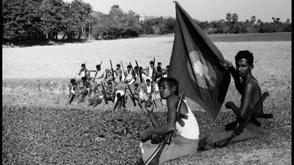 """১৯ মার্চ ১৯৭১ """"বাঙ্গালী সৈন্যদের প্রথম বিদ্রোহ"""""""