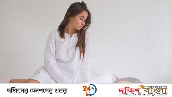 'বোবায় ধরা' রোগ সারাতে মেশিন উদ্ভাবন!